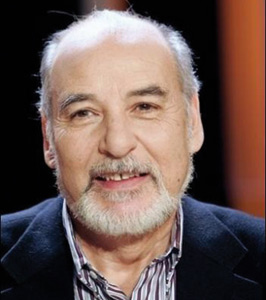 Prix international de poésie «Argana» 2010 : l'écrivain Tahar Benjelloun consacré