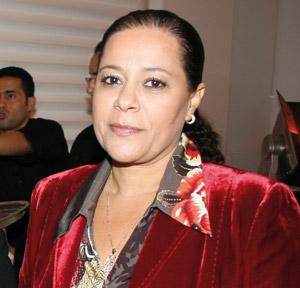 Miriem Bensalah Chaqroun : «Seuls les professionnels réussiront sur le long terme»