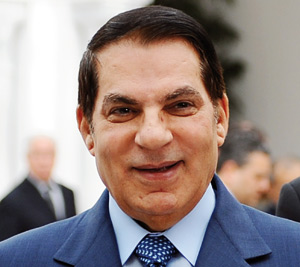 Tunisie : Un mois après la chute de Ben Ali