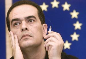 Tunise : libération du journaliste Ben Brik après six mois de détention