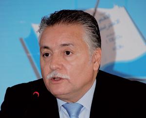 Nouvelle politique de la ville : Le ministère convoque ses états généraux