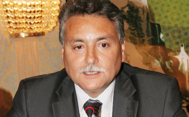 L'Agence urbaine d Agadir dresse son bilan 2011