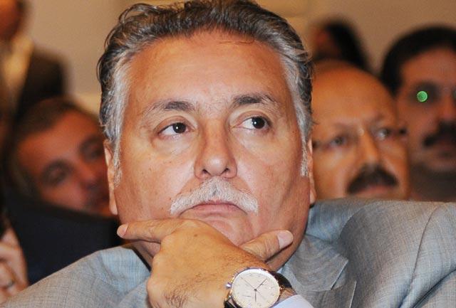 Nabil Benabdellah réunit le chef de gouvernement et Hamid Chabat