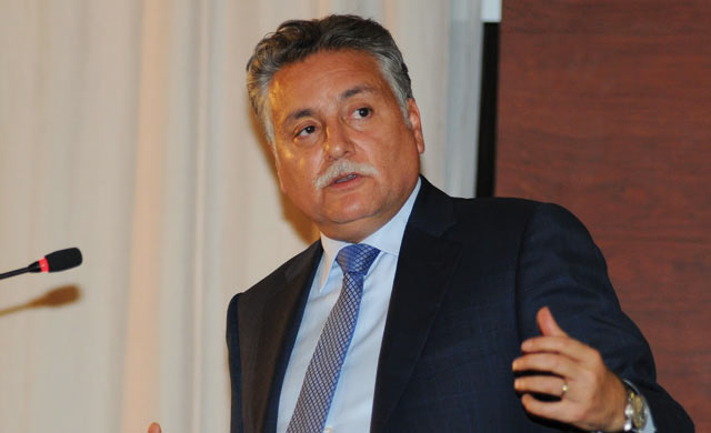 Le comité central du PPS à Bouznika prépare le 9ème congrès national