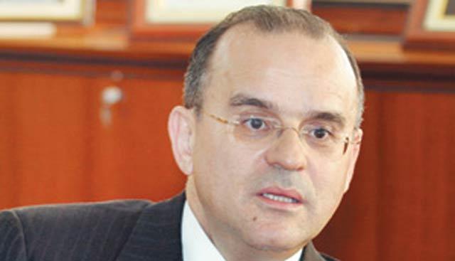 Report à huitaine de l'examen de l'affaire de l'ancien DG de l'ONDA