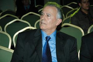 Abdelali Benamour : «Le plaidoyer comme moyen de dénoncer»