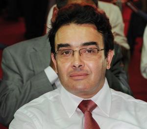 Abdelkarim Benatiq : «Nous serons partie prenante dans les prochaines élections»