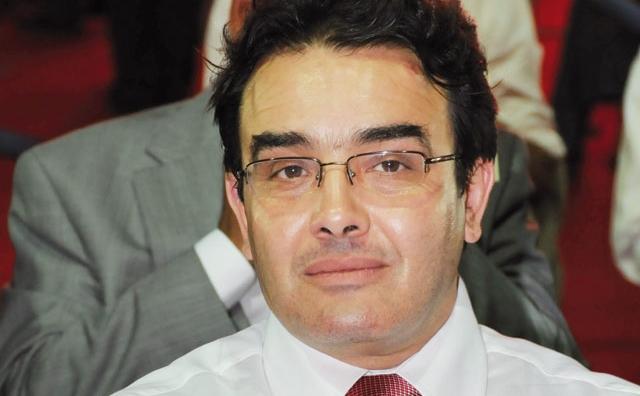 Abdelkrim Benatik : «Le gouvernement parle trop et ne prépare pas les choses à l avance»
