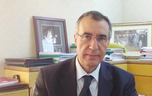 Hamid Benazzou : «L'ONSSA  traduit l'une des orientations du Plan Maroc Vert»