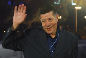 Mohamed Ben Brahim : «Derb Sultan était un exemple de solidarité»