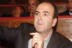 Hakim Benchemmach : «La campagne haineuse menée contre le PAM est tombée à l'eau»