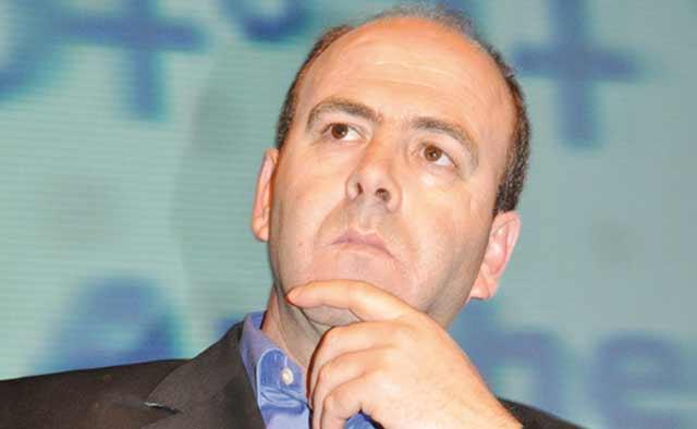 Le PAM sonne l alarme sur le transfert illégal de capitaux à l étranger