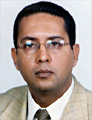 Hors-jeu : Nawal «la gagne»