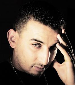 Othman Benhami : «Le hip hop est aussi une école de valeurs à partager»