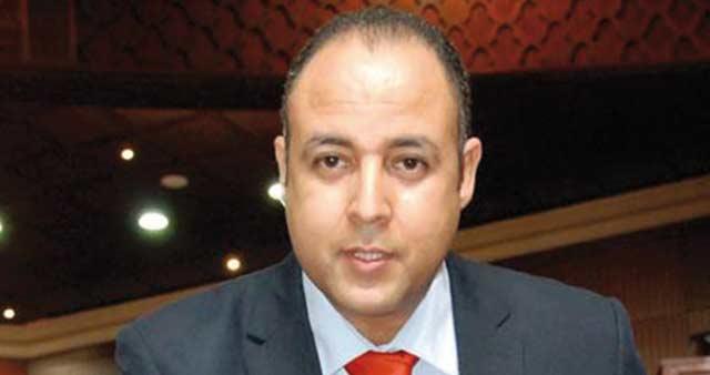 Adil Benhamza : Les personnes qui se sont senties visées par le discours du 1er mai n ont qu à saisir la justice
