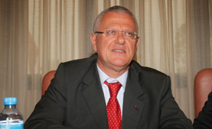 Programme d'investissement de 9,3 MMDH : Signature d'un contrat-programme entre l'état et la RAM