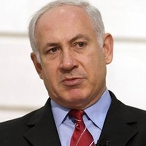 Netanyahu présente un gouvernement de droite qui inquiète les Palestiniens