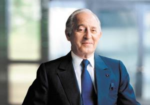 Le Groupe BMCE Bank reste optimiste malgré un contexte mitigé