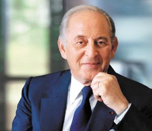 Pour un pôle économique maghrébin compétitif