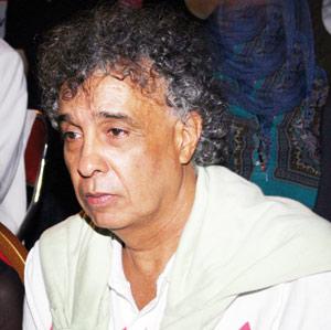 Sortie nationale de «Les oubliés de l'histoire» de Hassan Benjelloun