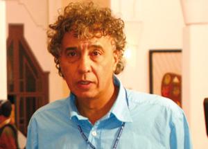 Hassan Benjelloun : «J'assumerai la présidence du jury avec responsabilité»