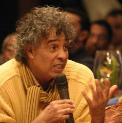 Les critiques de Hassan Benjelloun
