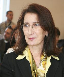 Le Maroc veut accompagner le  projet Desertec