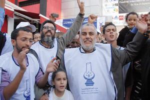 Les élections communales anticipées : Pourquoi elles présentent un enjeu majeur pour le PJD