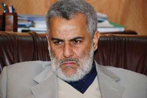 Abdelilah Benkirane : «Nous comptons sur une intervention de SM le Roi pour nous départager»