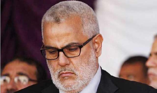 Recensement de la population : SM le Roi adresse un message à Benkirane