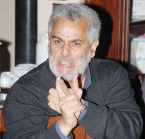 Débat sur les lois électorales : Le PJD propose un vote au Parlement