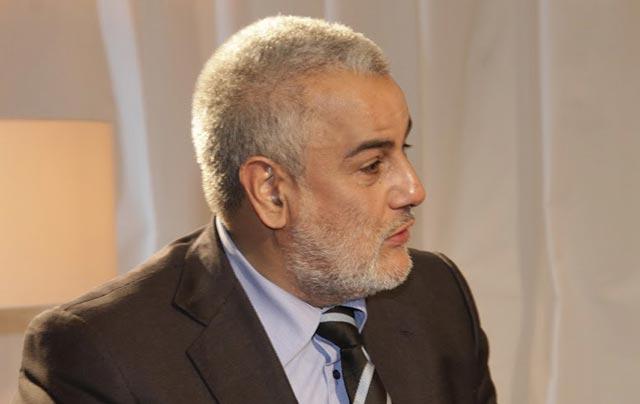 Abdellah Benkirane s explique sur Al Ouala ce soir