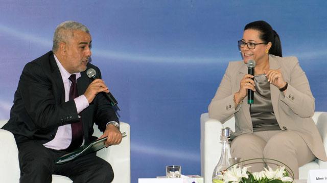La CGEM  dénonce une loi  de Finances injuste et populiste