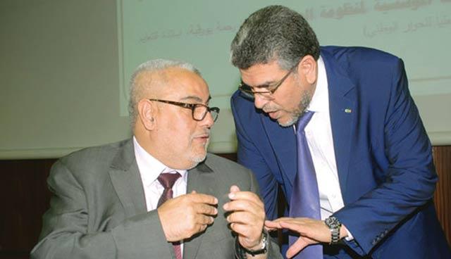 2 milliards de dirhams, le prix à payer pour la réforme de la justice