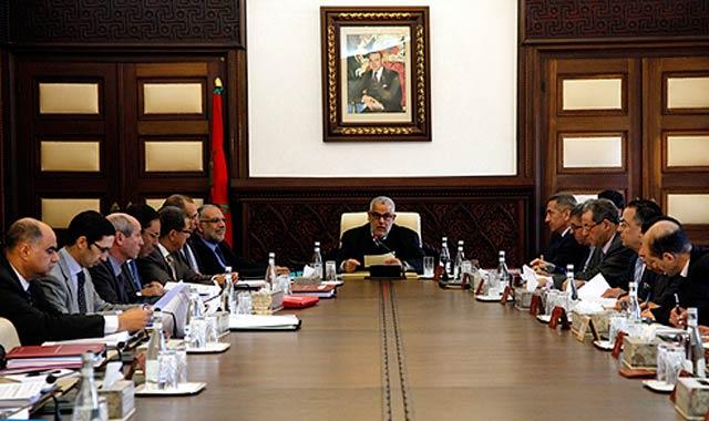 Commission interministérielle des investissements: 40 projets de 42 MMDH approuvés