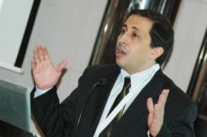 Près de 6500 entreprises créées en 2011 à travers le CRI de Casablanca