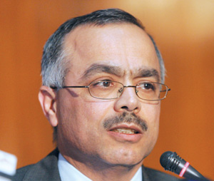 Terrorisme : Rabat et Paris abordent la problématique sécuritaire au Sahel