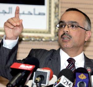 Processus de Manhasset : Benmoussa invite le Polisario à prouver qu'il est un partenaire crédible et autonome
