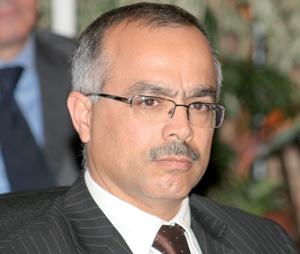 Sahara marocain : L'initiative a sorti la question du Sahara de l'état de stagnation