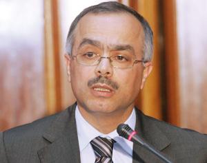 600 millions de dirhams pour moderniser l'état civil