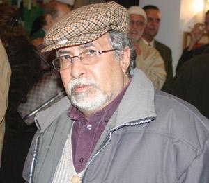 Salaheddine Benmoussa : «Personnellement, je préfère les productions étrangères»