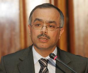 Partenariat entre l'Intérieur, le CCDH et l'IRCAM