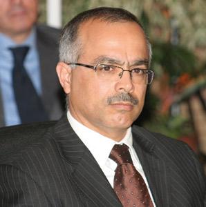 Les parlementaires appellent au développement de la région