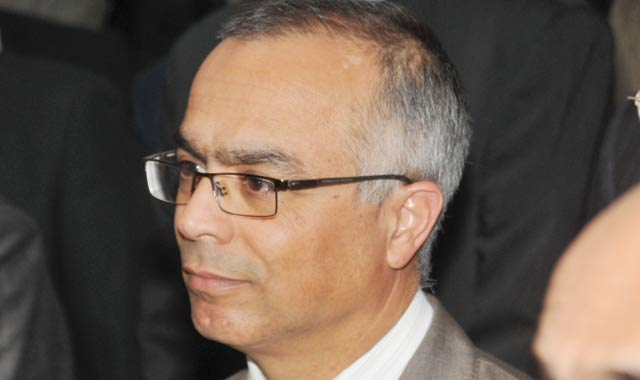 Benmoussa ambassadeur à Monaco