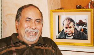 Salaheddine Benmoussa : «Derb Sultan, quartier de la résistance, de la culture et du sport»