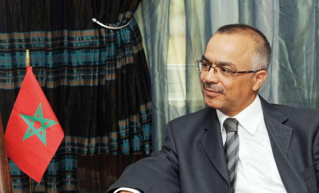 Fiscalité : Le CES pour une réforme structurelle globale