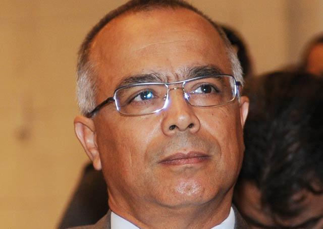 24-ème session ordinaire du Conseil économique et social jeudi à Rabat