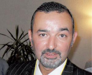 Marouane Bennani : «La reconduction du contrat de Rachid Taoussi est une certitude»