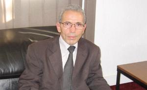 Bennasser Oussikou : «Il nous faut plus de cadres avec la réforme universitaire»