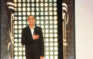 13ème Festival national du film de Tanger : «Mort à vendre», un film plein d'émotion